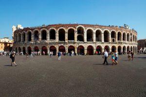 italia-verona-amfiteatru-roman_gp7s