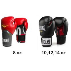 manusi-box-everlast-pu